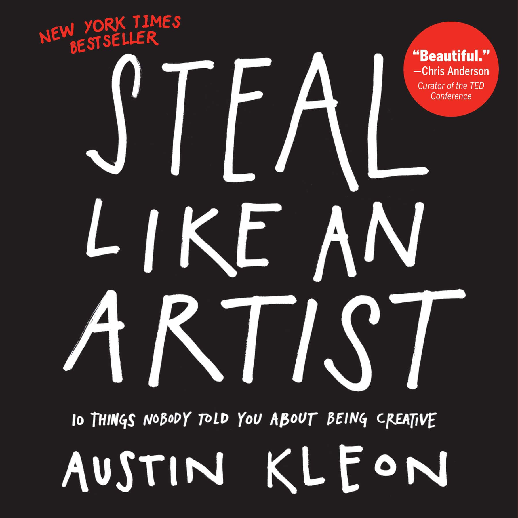 steal-like-an-artist-austin-kleon-book-cover.jpg