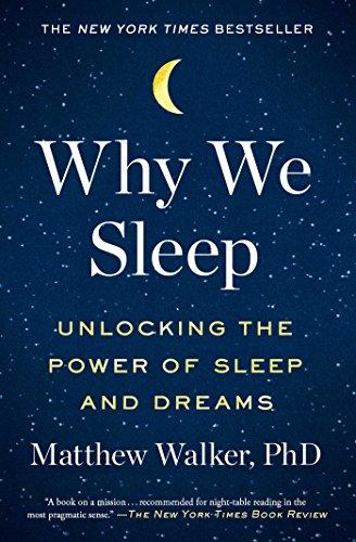 why-we-sleep-matthew-walker-book-cover.jpg