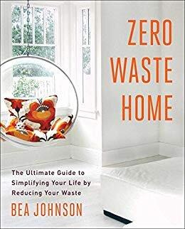 zero-waste-home-bea-johnson-book-cover.jpg