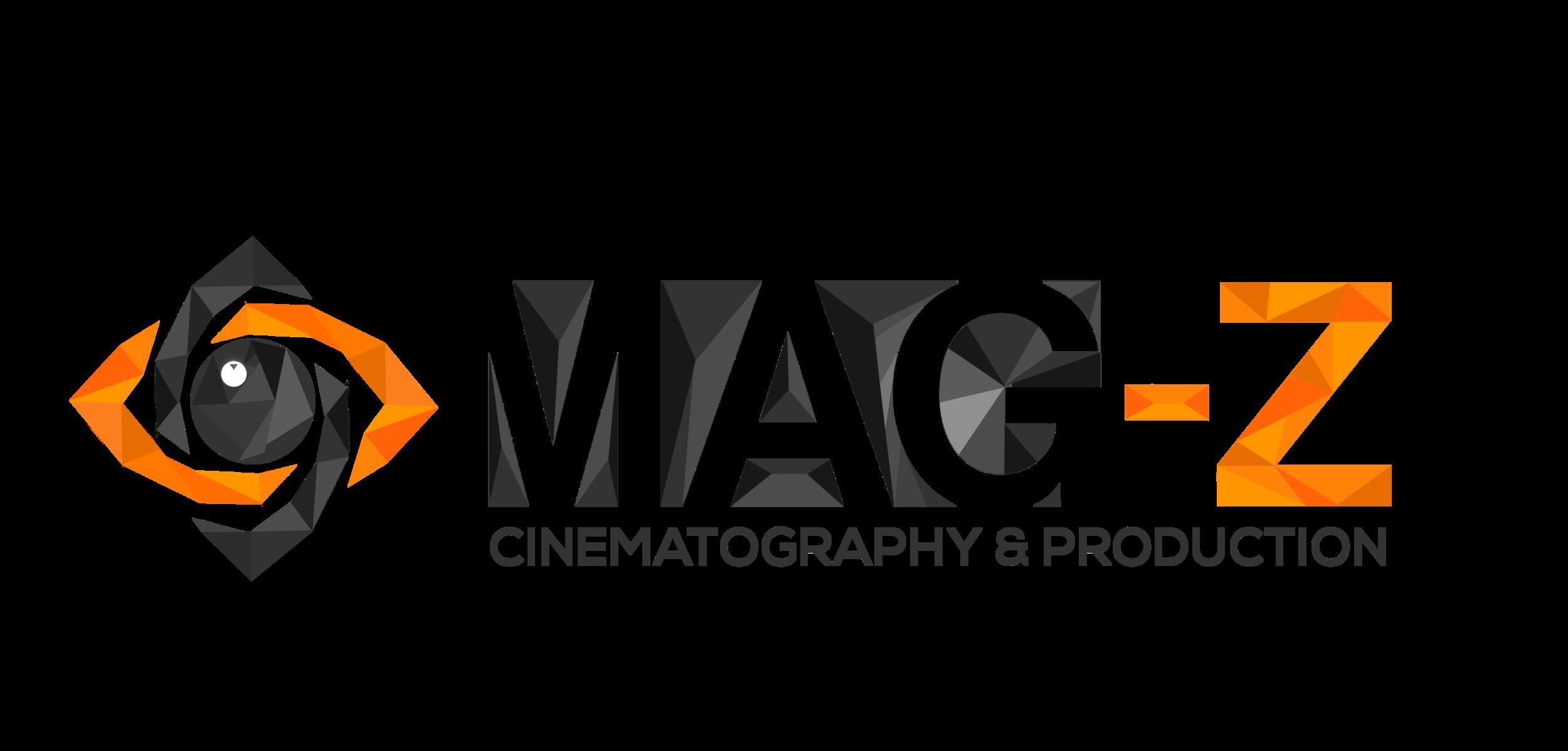Logo Geometric+logoname.png