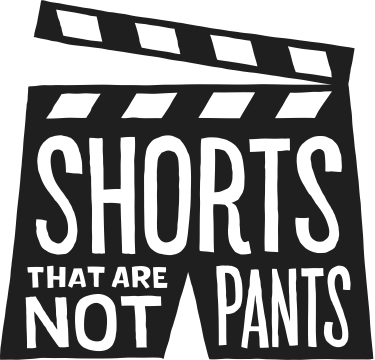 shorts_not_pants_logo.png
