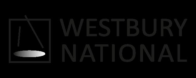 westbury_logo.png