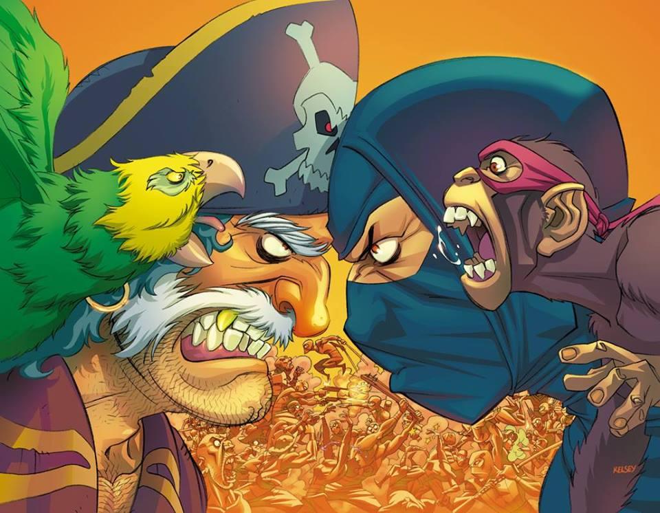 Ninjas VS Pirates.jpg