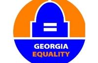 Georgia Equality.jpg