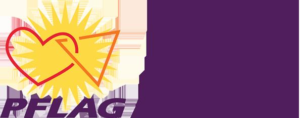 PFLAG-Athens-Area-Long-Logo600.png