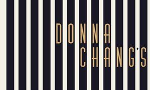 Donna+Chang's.jpg