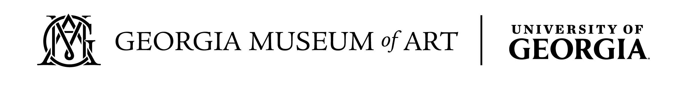 museum-university-logo-versions.jpg