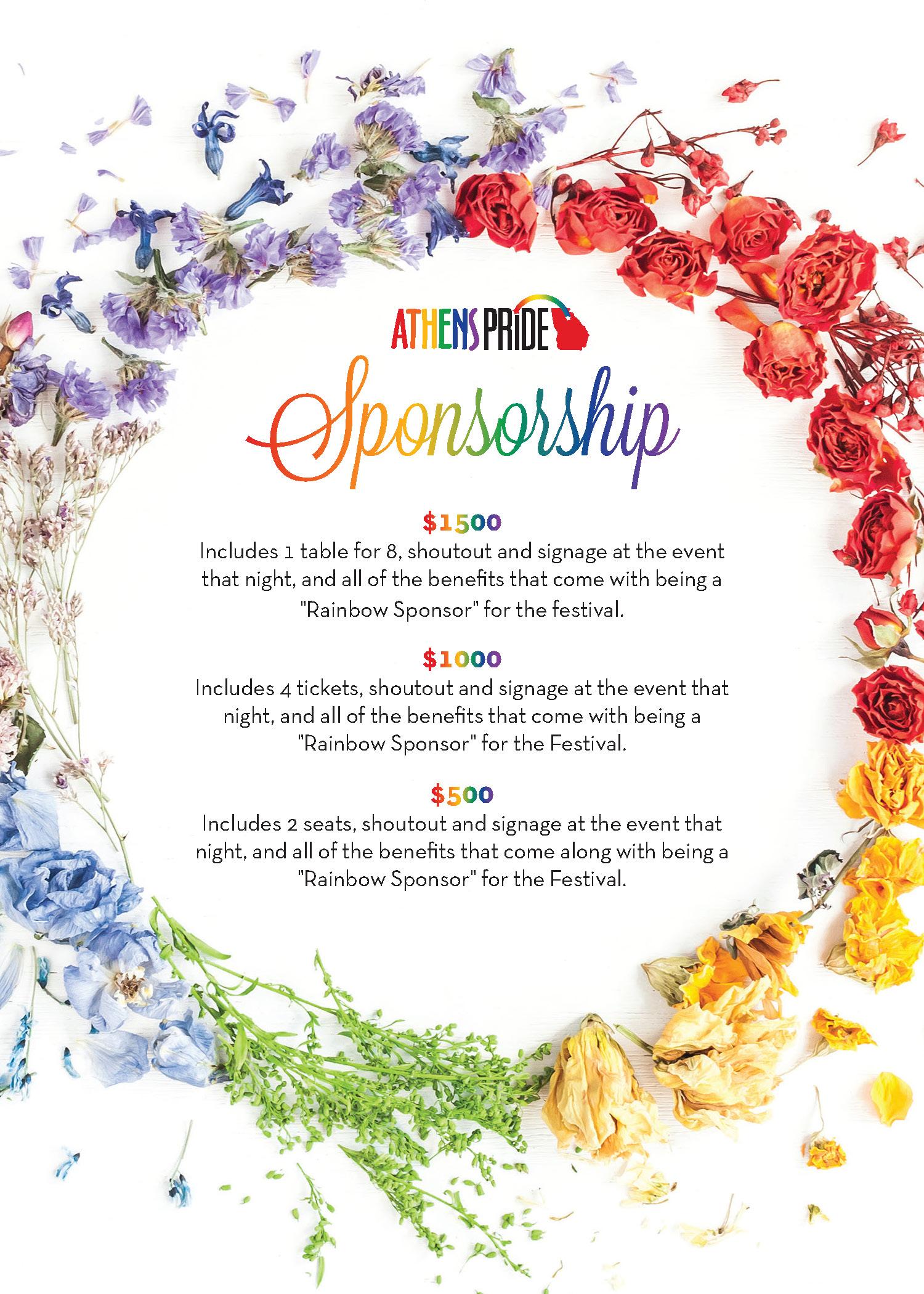summersoiree_athenspride_sponsorship.jpg