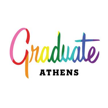 Pride avatars_Athens (1).jpg