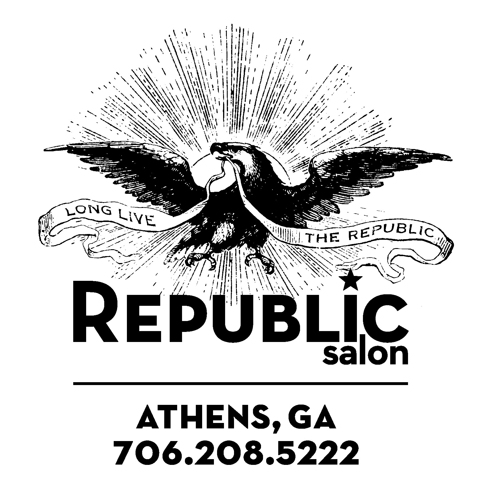 RepublicSalon_Logo_2016.jpg