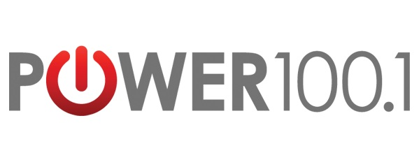 Power+100.1.jpg