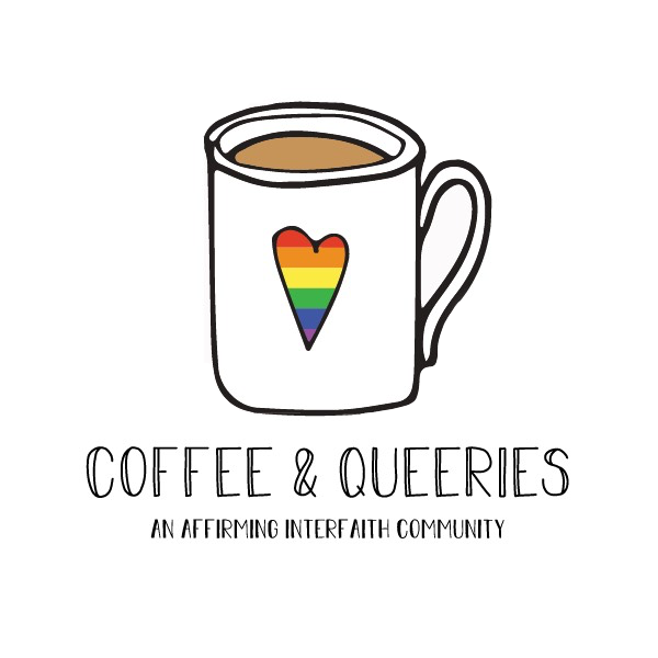 coffee & queeries logo.png