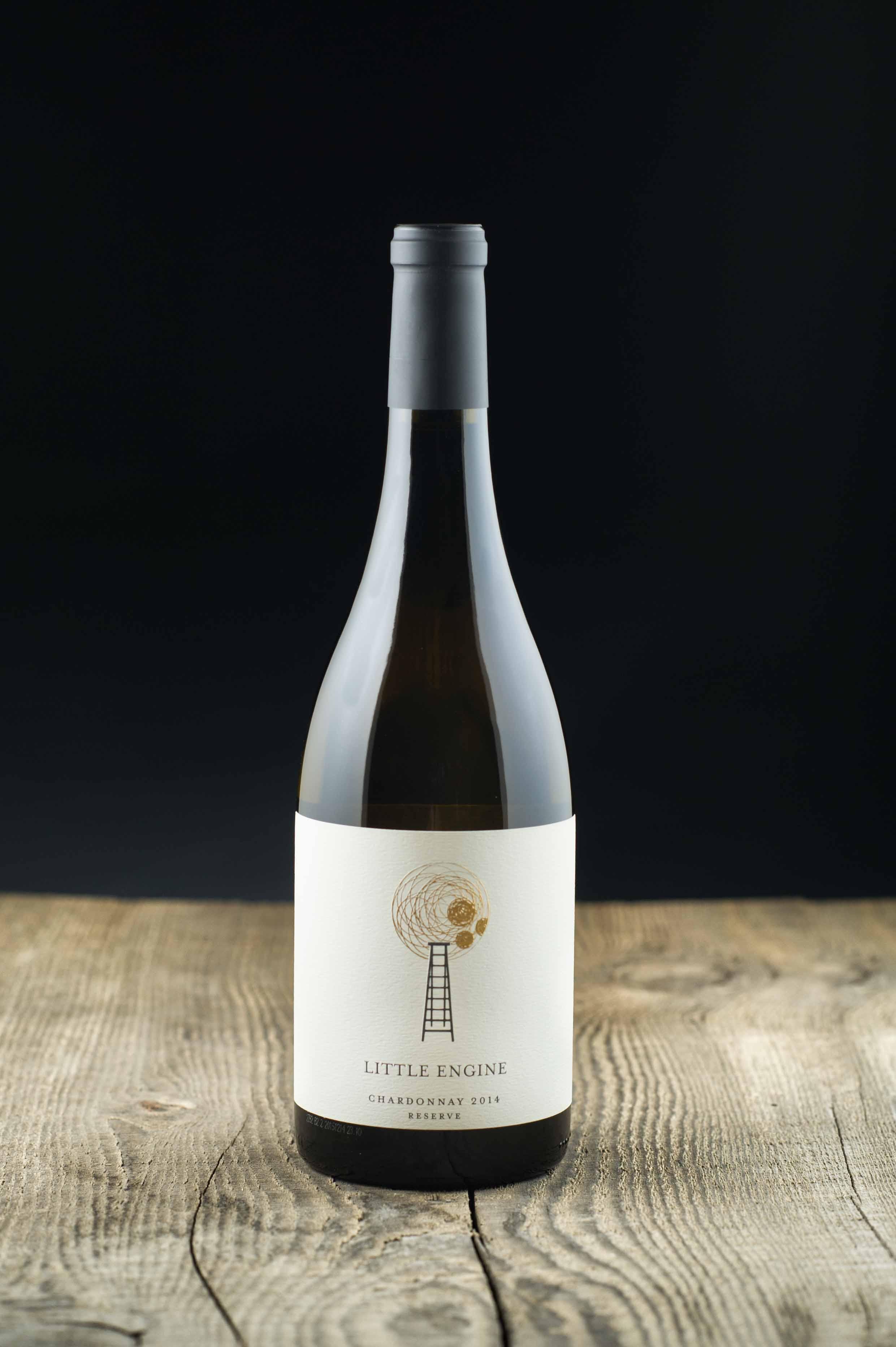 bottles-12.jpg