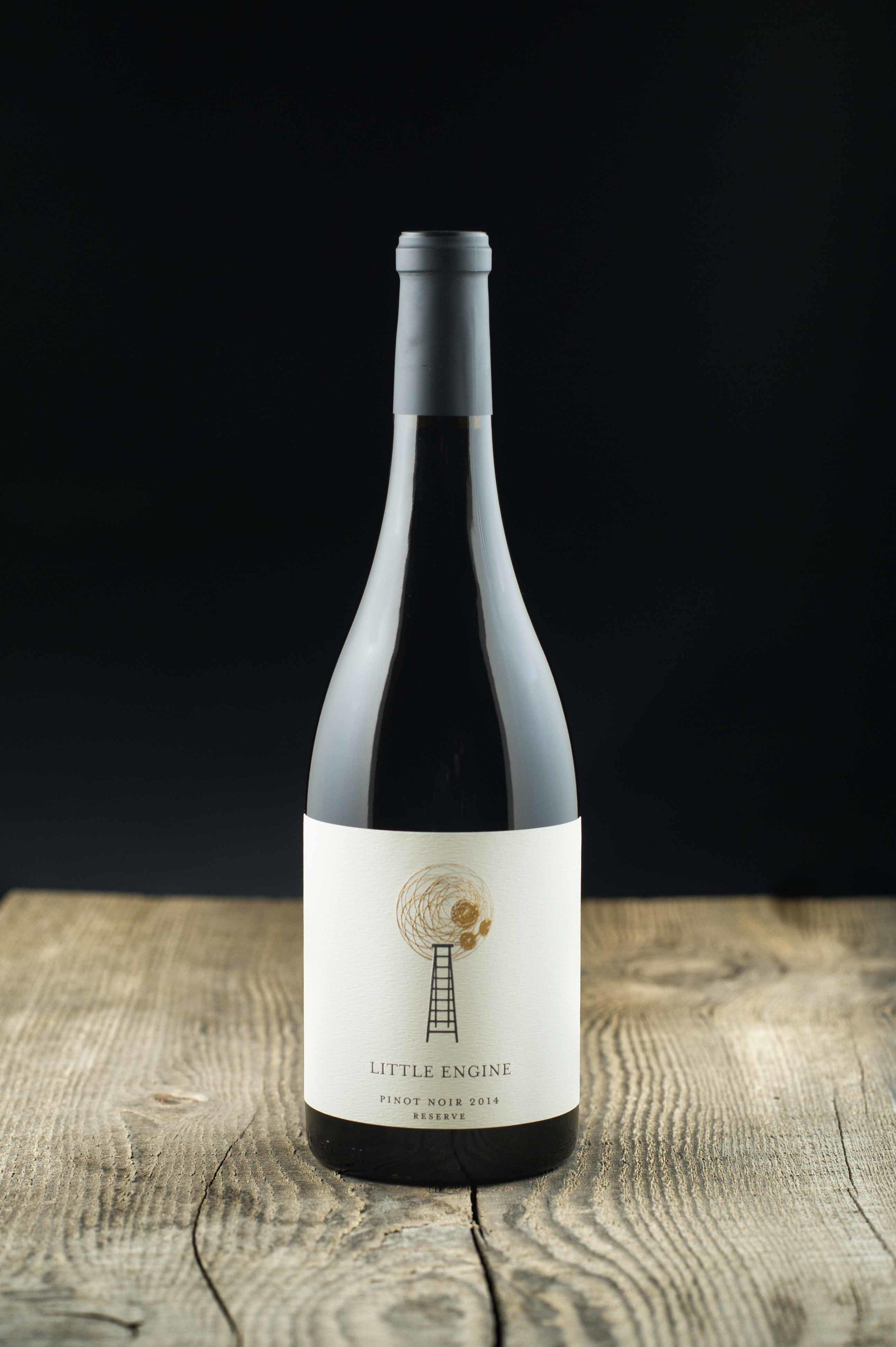 bottles-13.jpg