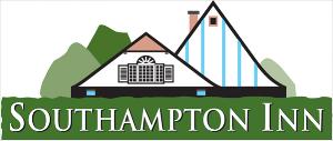 Southampton Inn Logo.png