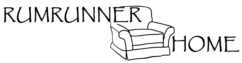 RR Home Logo 6-13-16.jpg