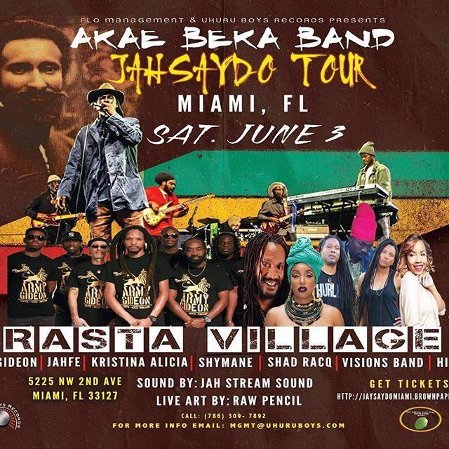 #reggaelovers