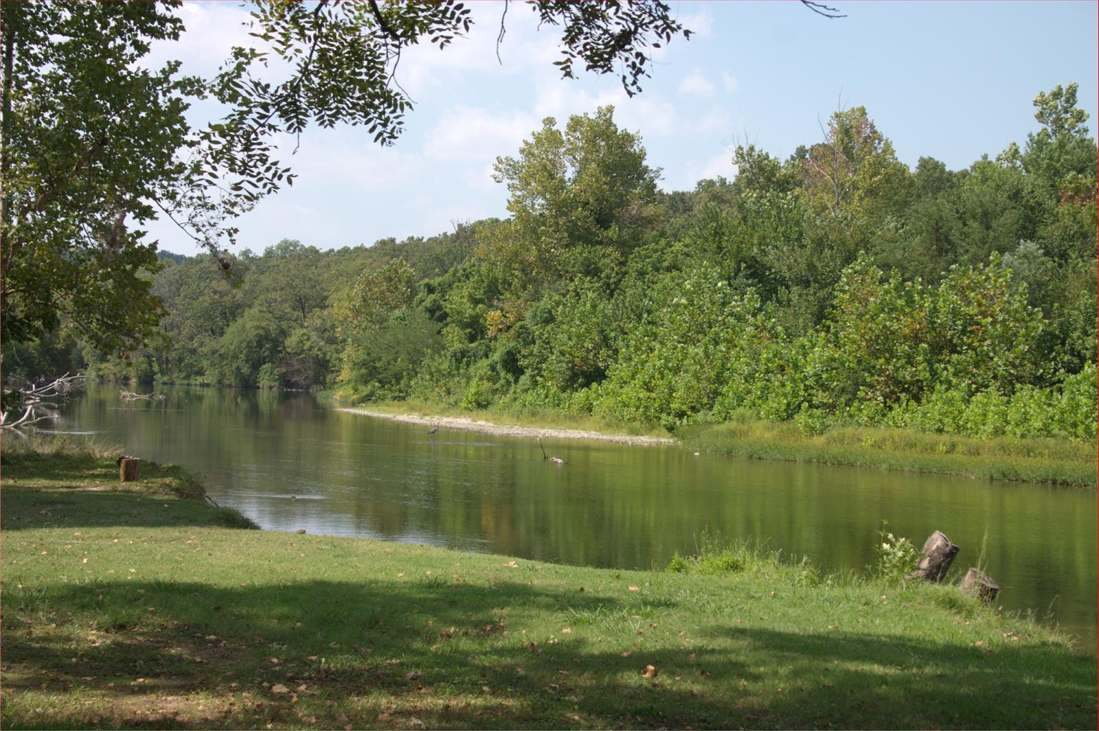 creek 2.jpg