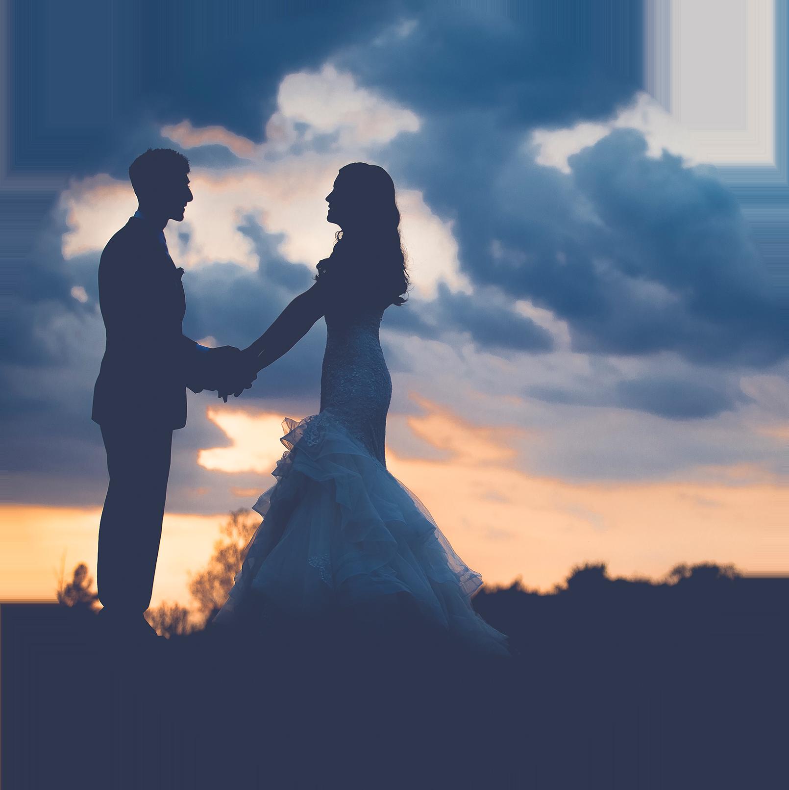 Wedding-01.png