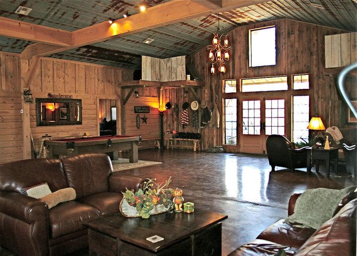 inside lodge.jpg