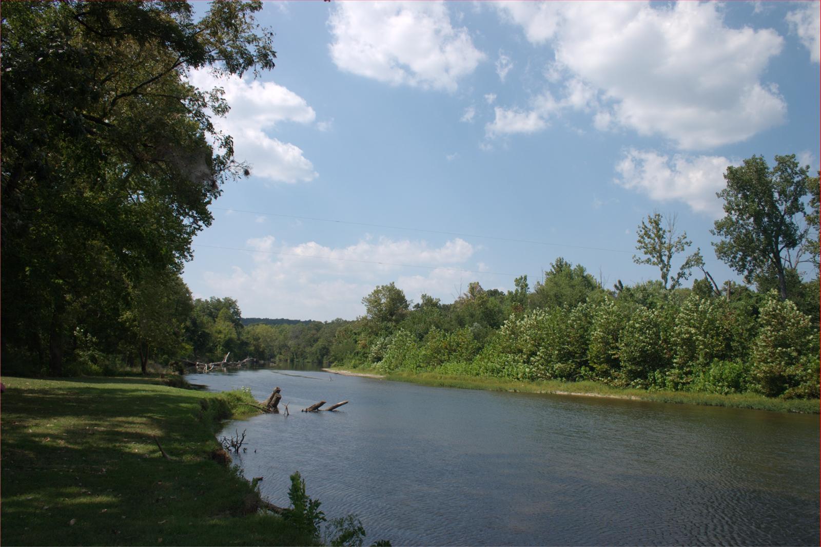 creek 1.jpg