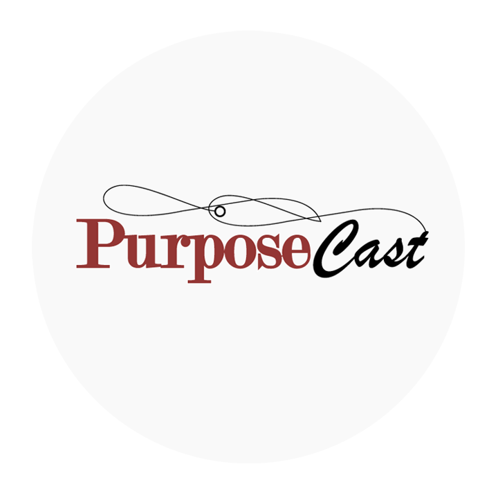 PurposeCast-circle.png