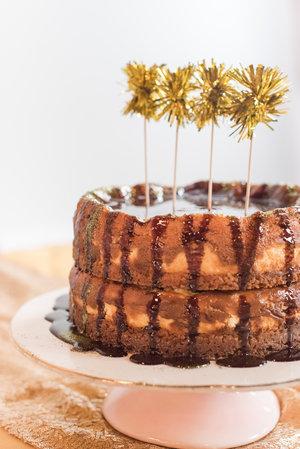 NYE+Cheesecake-1.jpg