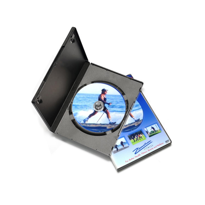 DVD_slide2.jpg