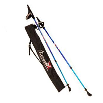 walker-poles3.jpg