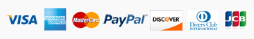 paypal pic.png