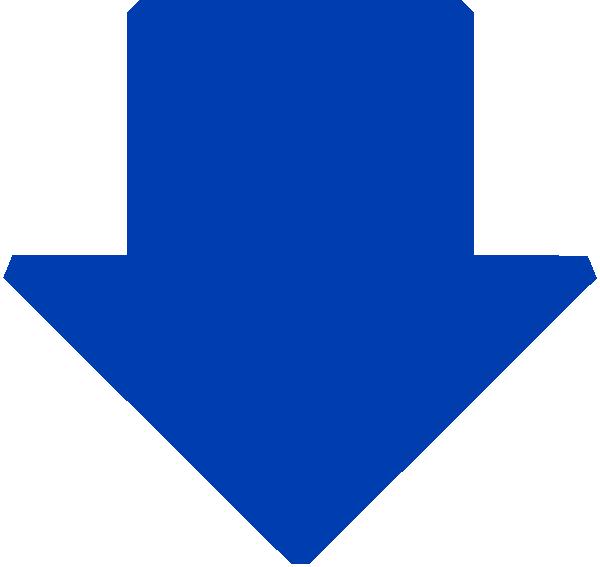 blue-arrow-png-36987.png