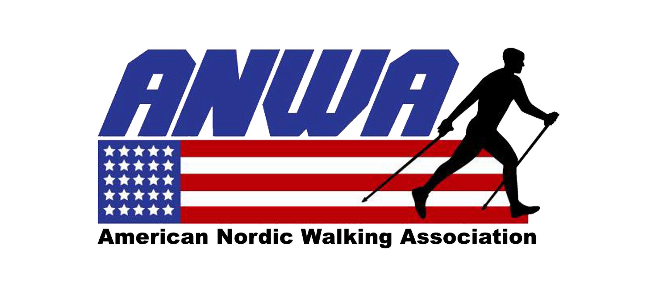 anwa-oval-white-logo-04.png
