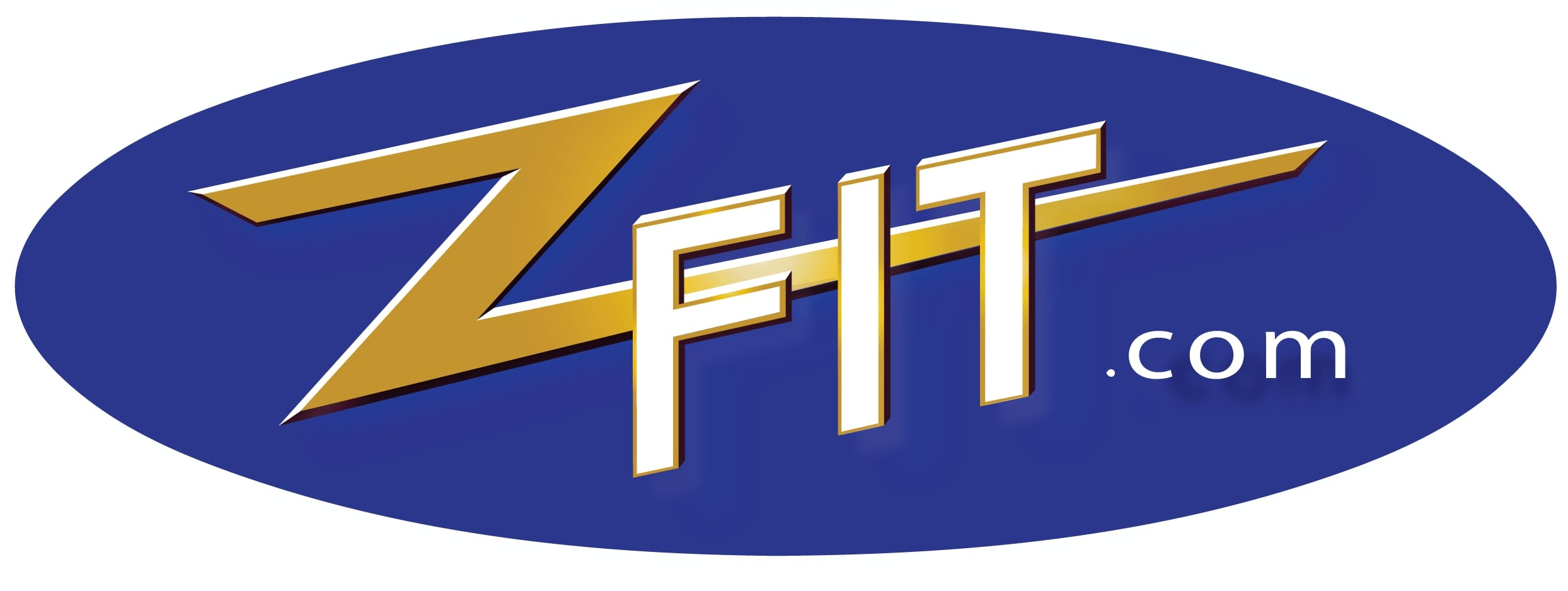 ZFIT_LOGO_FEB18_FINAL BLUE_VECTOR-min.jpg