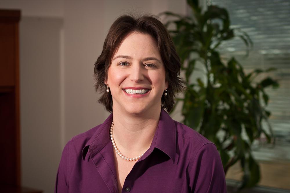 Certified ANWA Instructor Madelyn Gengelbach  -  COLORADO, USA