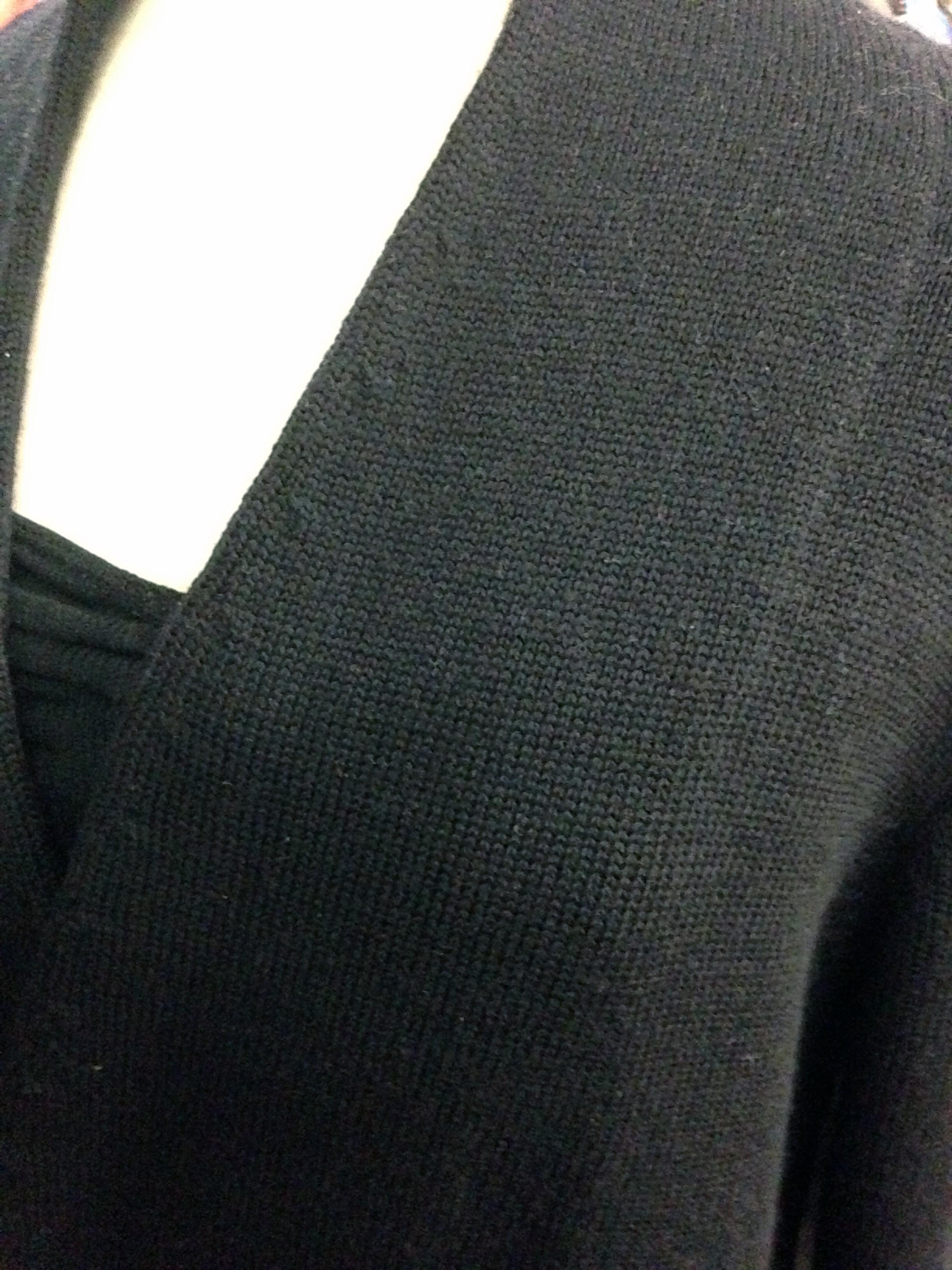 Drape Cardi Black Merino18.jpeg
