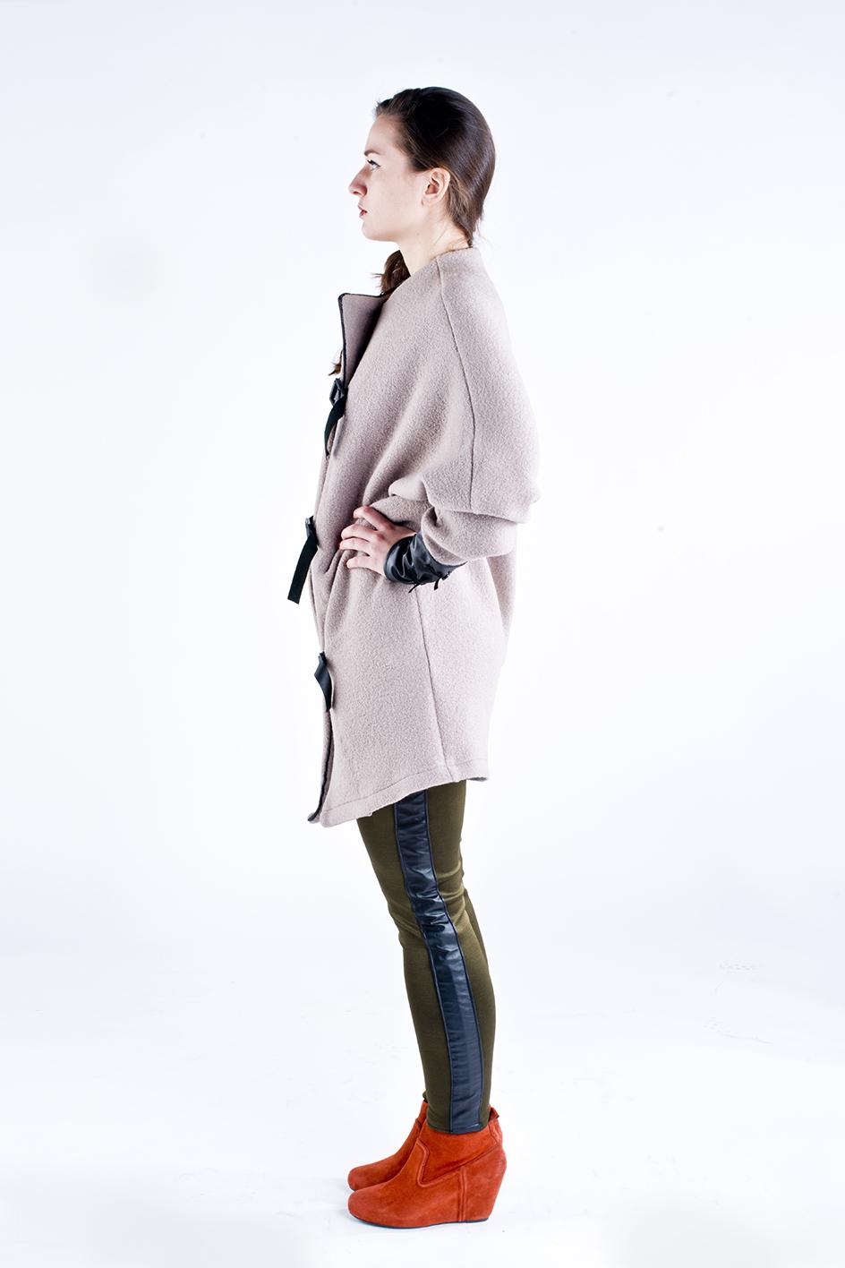 highline_coat_004_DSC6375.jpg