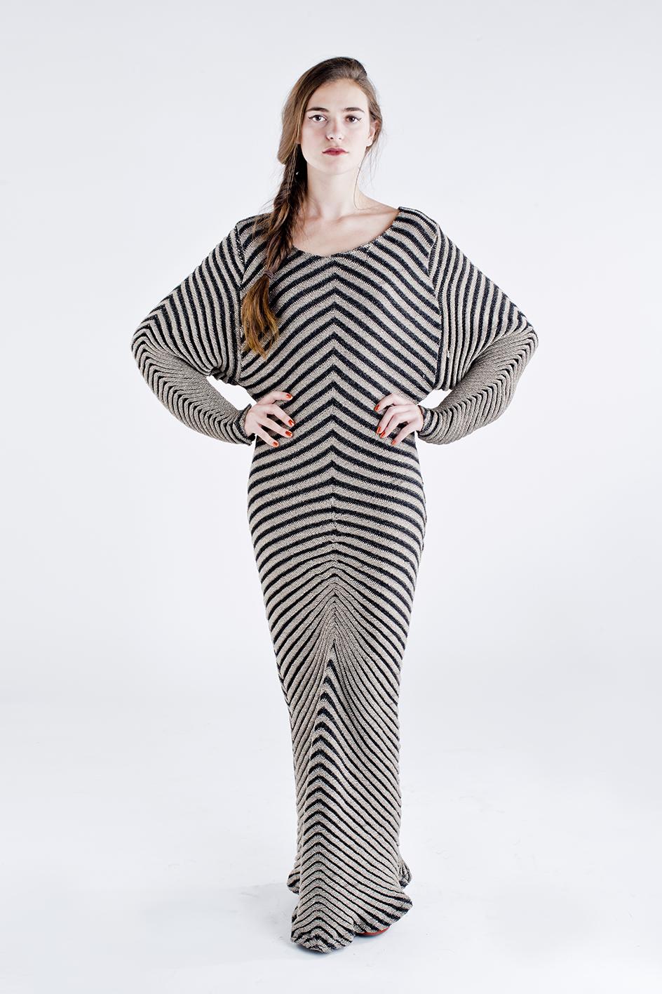 highline_dress_009_DSC6392.jpg