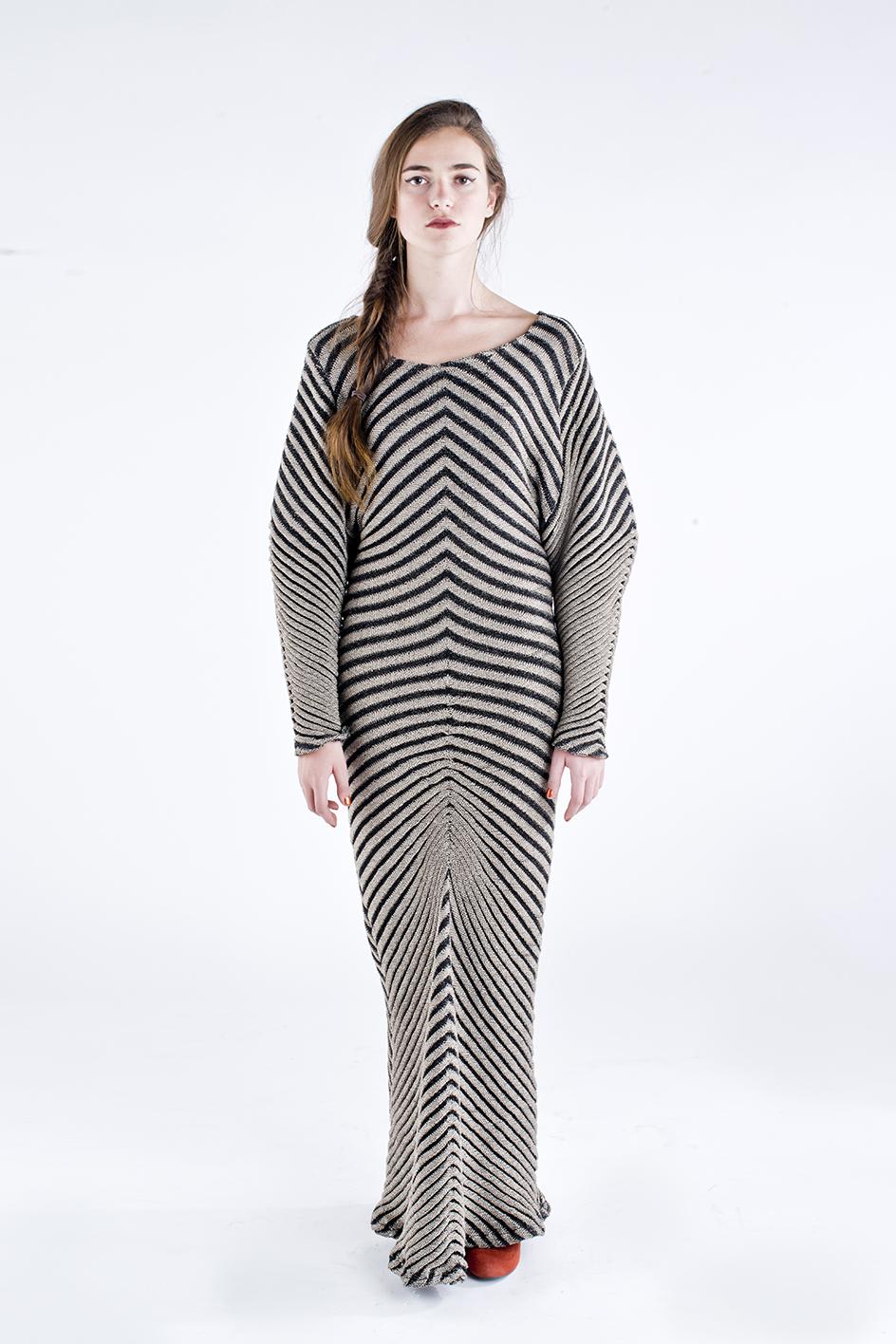 highline_dress_010_DSC6397.jpg