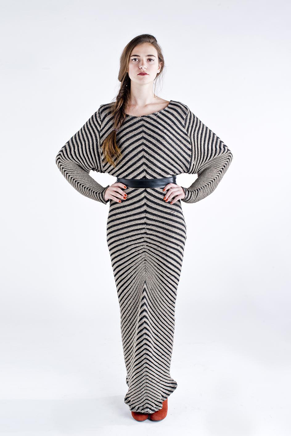 highline_dress_012_DSC6386.jpg