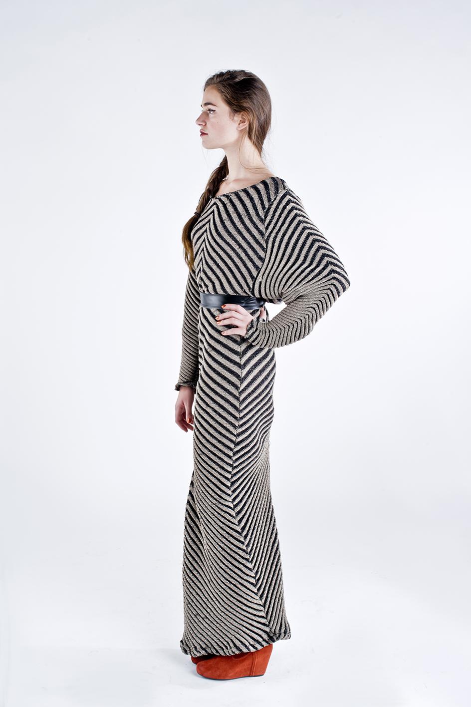 highline_dress_013_DSC6388.jpg
