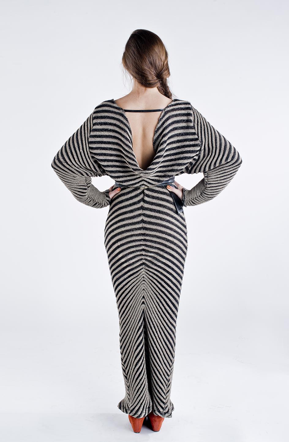 highline_dress_014_DSC6389.jpg