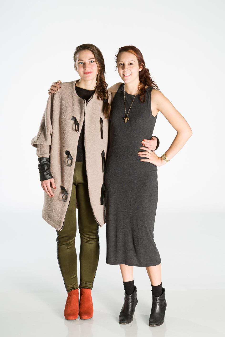 highline_dress_016_999C3392.jpg
