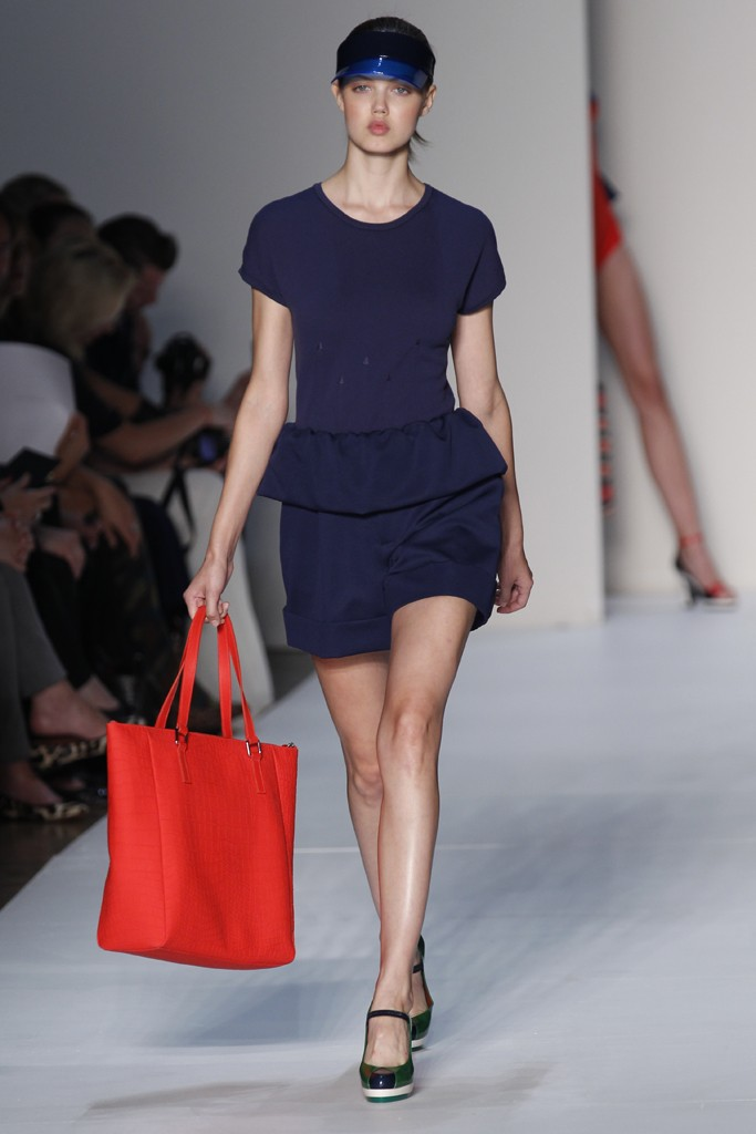marc-by-marc-jacobs20.jpg