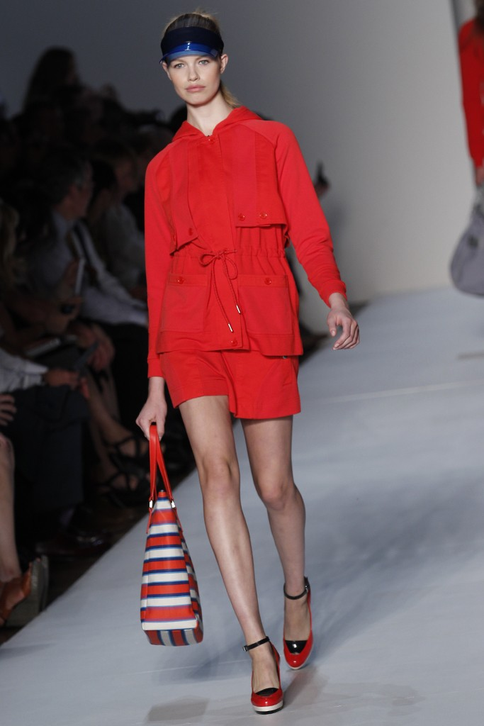 marc-by-marc-jacobs22.jpg