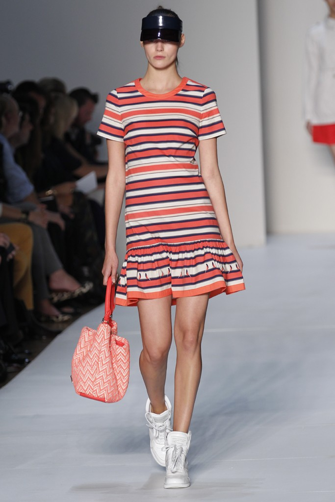 marc-by-marc-jacobs28.jpg