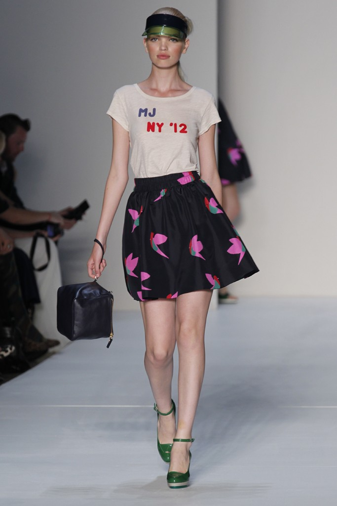 marc-by-marc-jacobs34.jpg