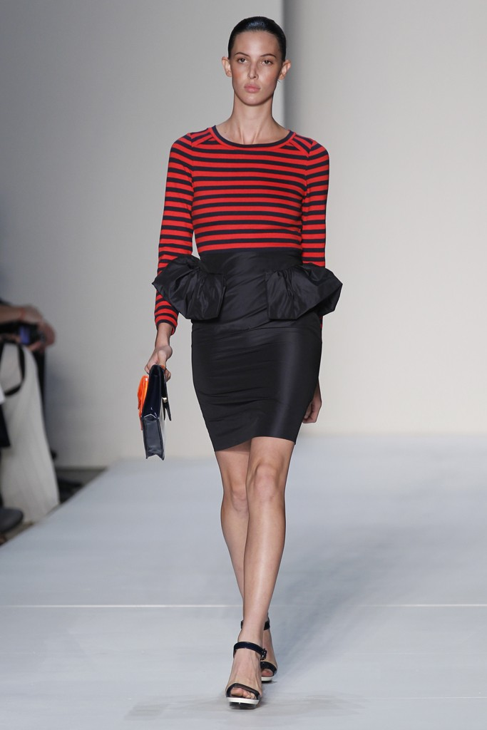 marc-by-marc-jacobs38.jpg