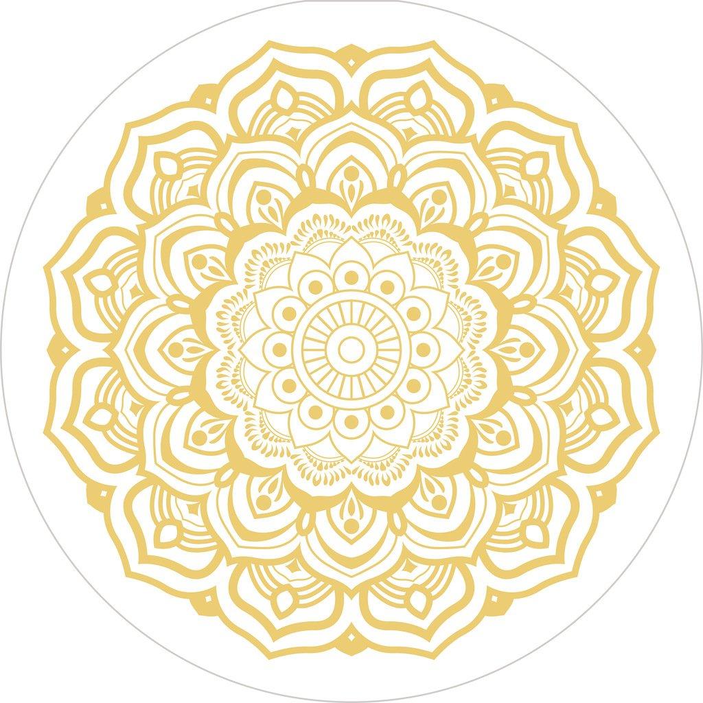 gold mandala 1.jpeg