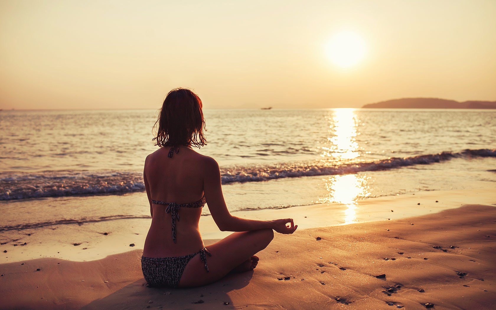 SM woman meditating.jpg