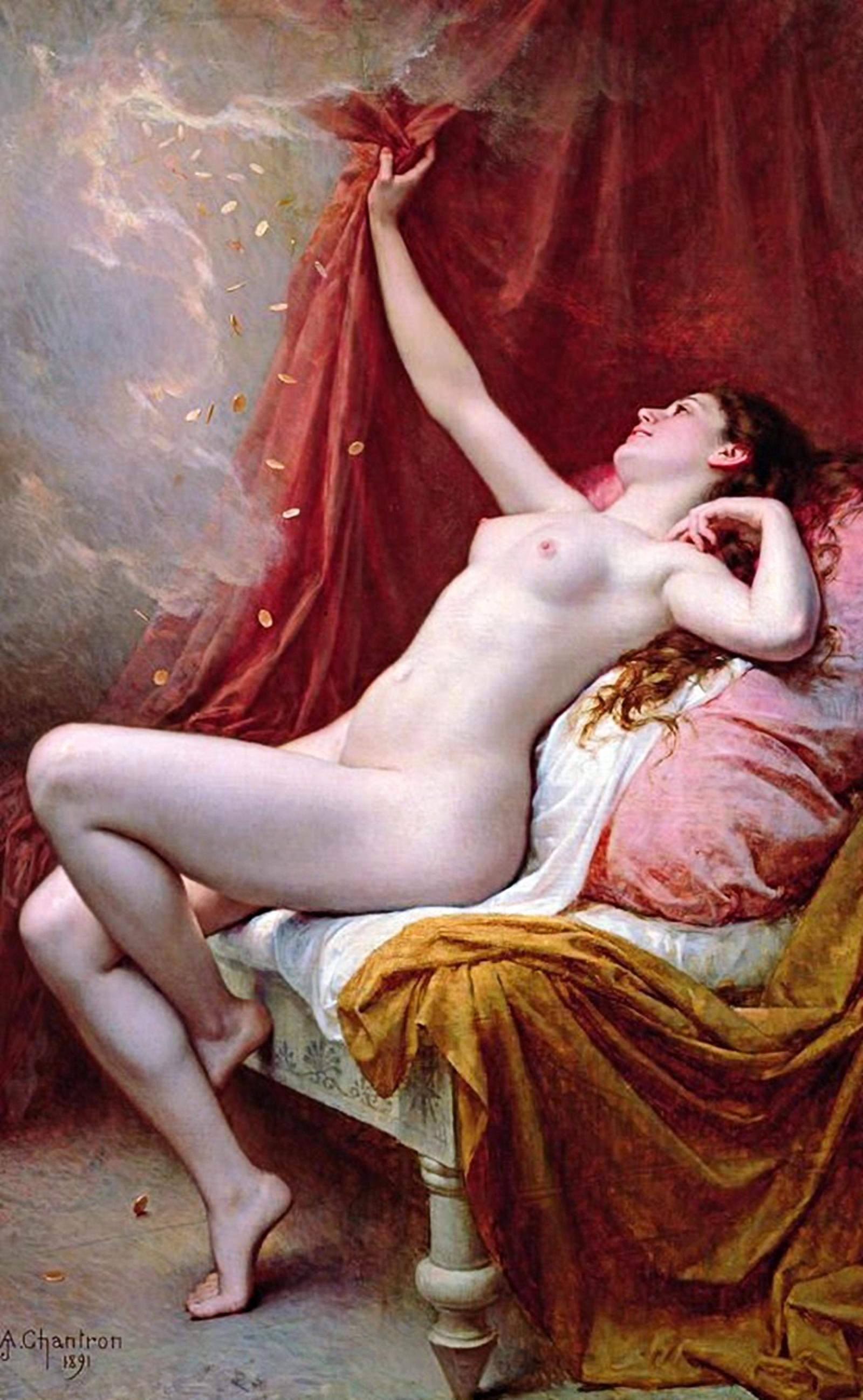 Aphrodite 3.jpg
